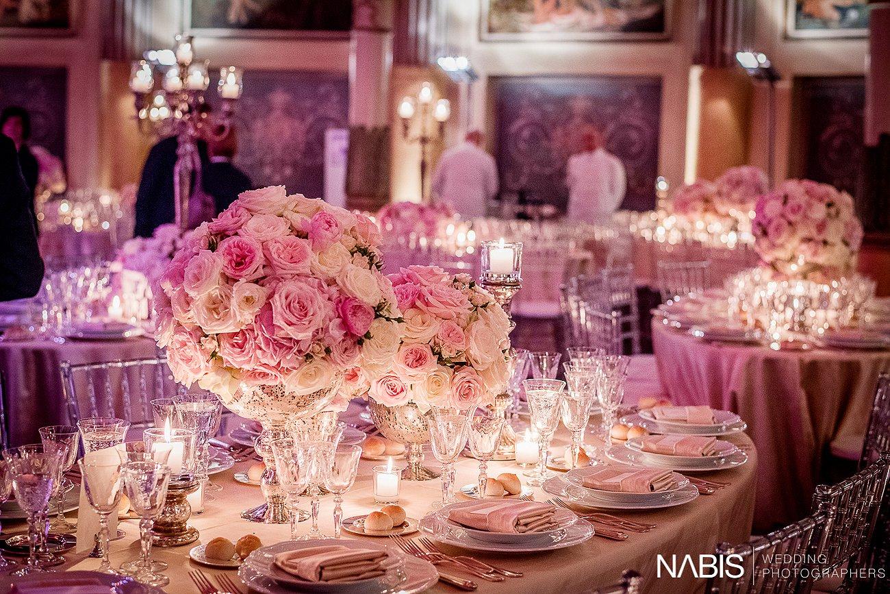 Matrimonio Acquario Romano : Acquario romano wedding cake floral designer