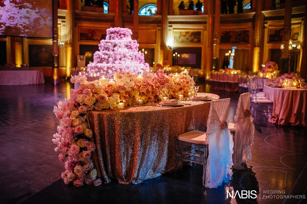Matrimonio Acquario Romano : Acquario romano wedding cake federica ambrosini flower