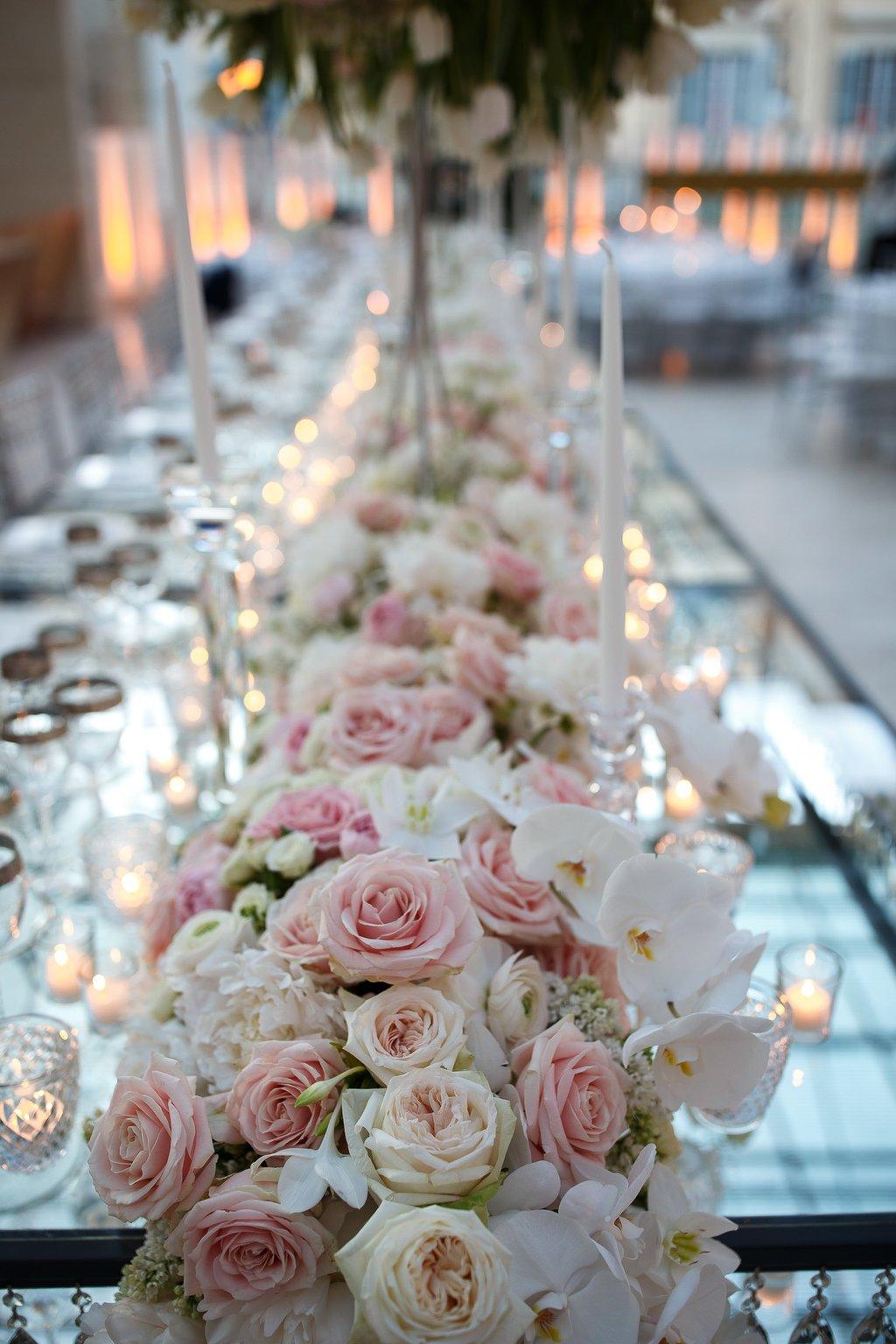 Italy wedding – Cristal Wedding – Open Colonna