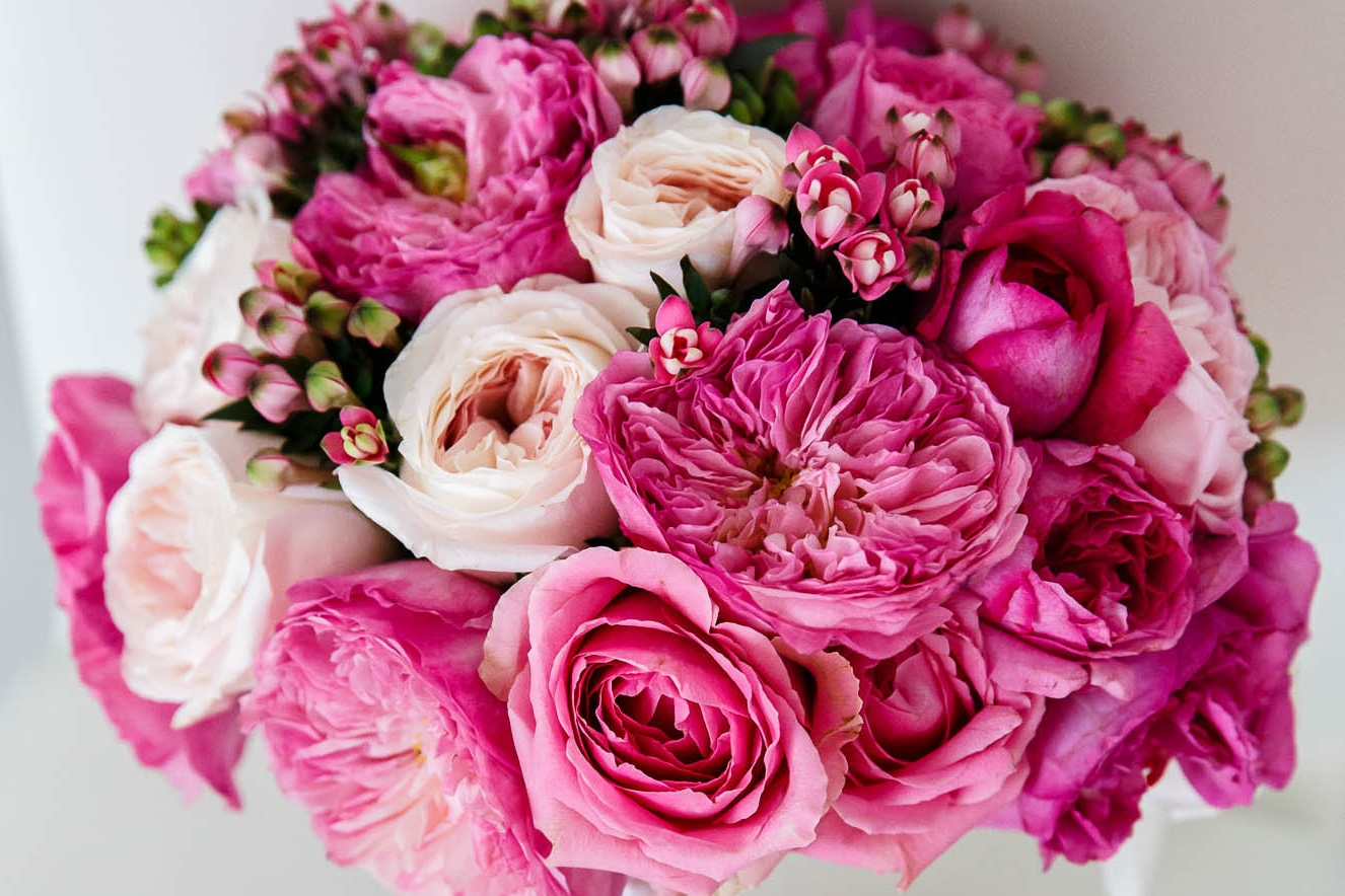 bouquet_b