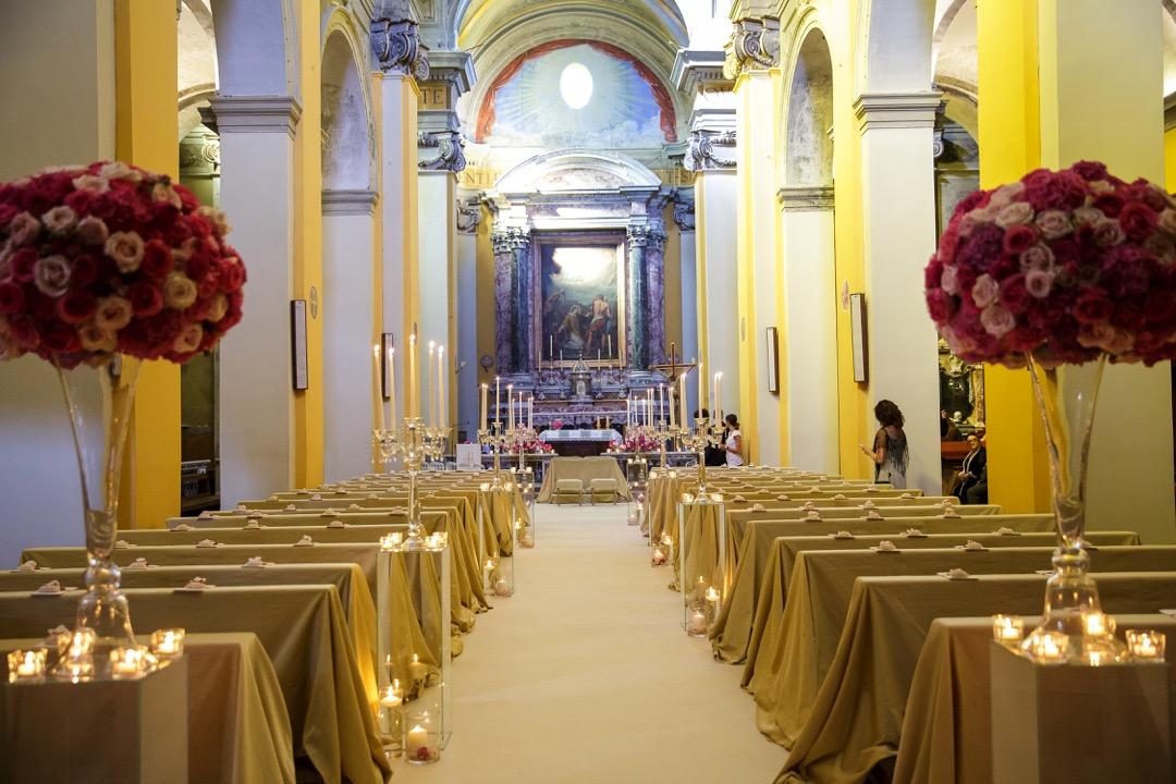 wedding_in_italy_1