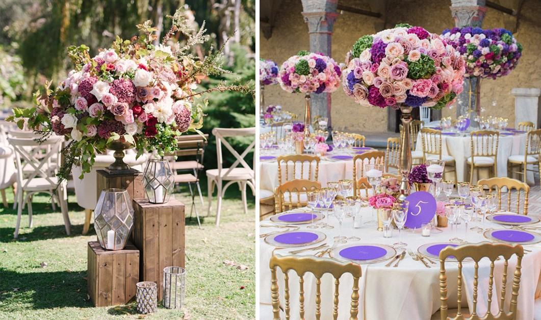 allestimento_florale_per_matrimonio