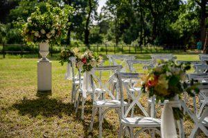 Wedding Planner Roma Fiori