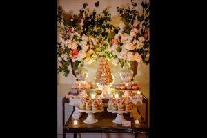 Wedding Planner Roma Sweet Corner