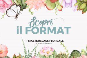 format blog
