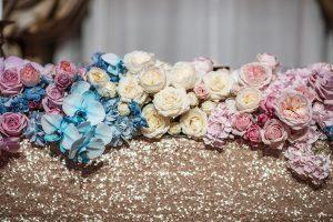 Allestimenti Floreali Matrimonio Dettagli