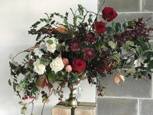 Floral Design Factory Addobbi