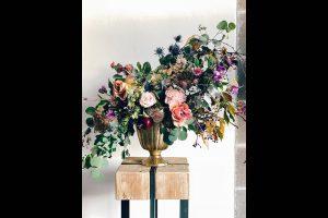 Floral Design Factory Fiori