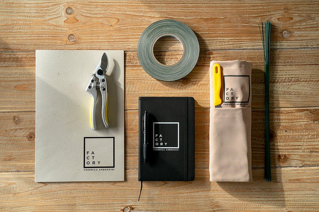 federica-ambrosini-factory-accessori