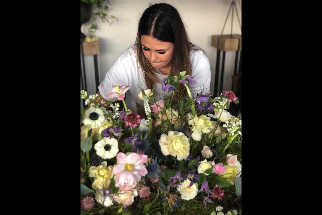 federica-ambrosini-factory-fiori-particolare-addobbo