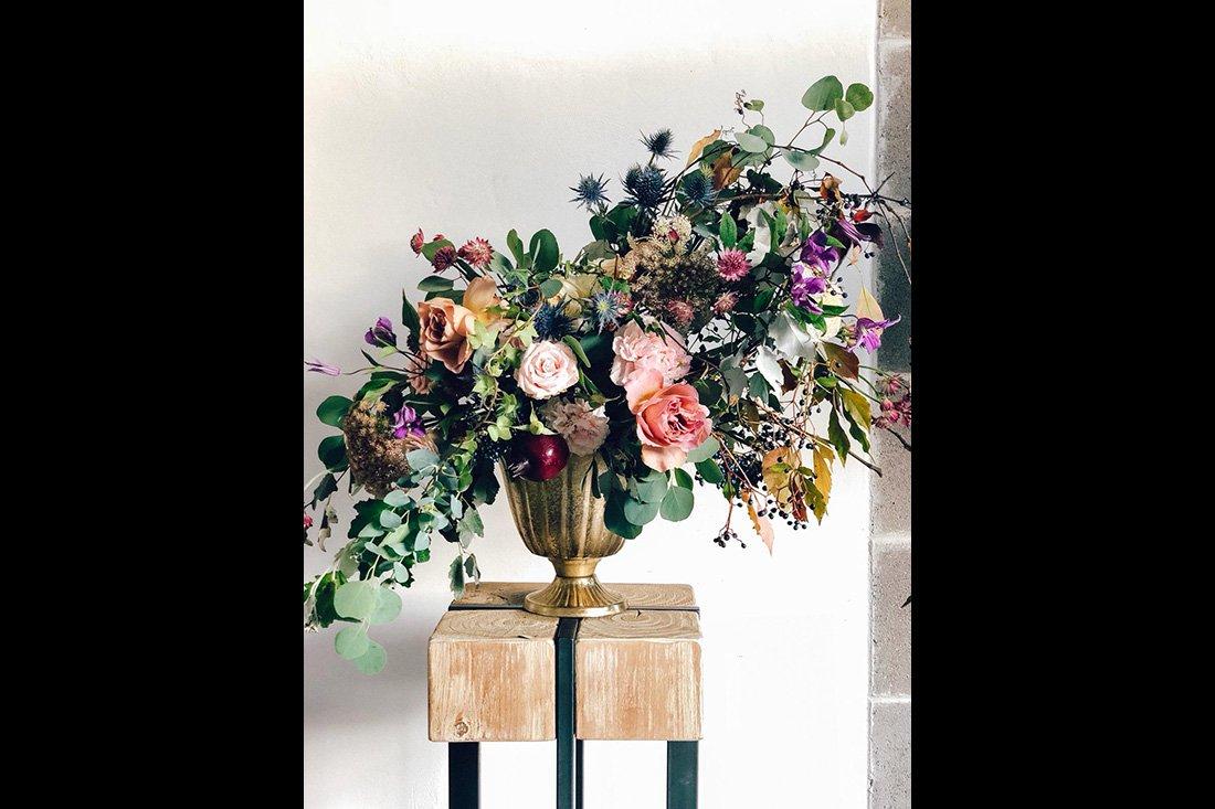 federica-ambrosini-factory-fiori-particolare