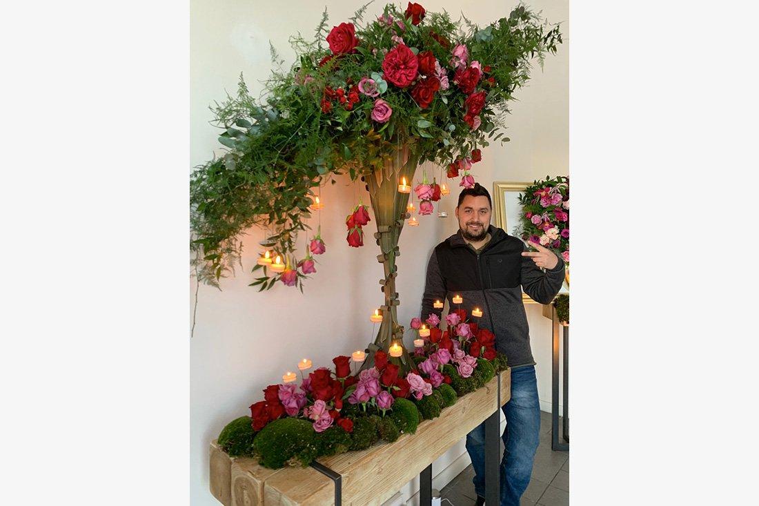 wedding-planner-roma-factory17