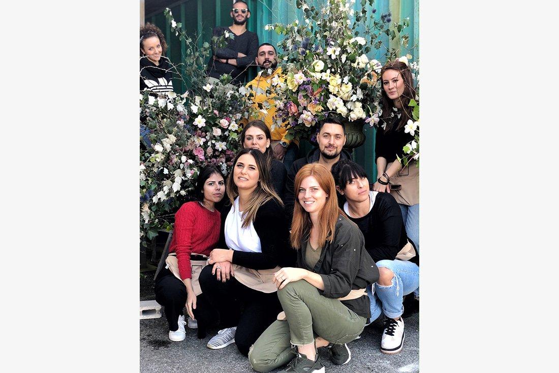 wedding-planner-roma-factory2