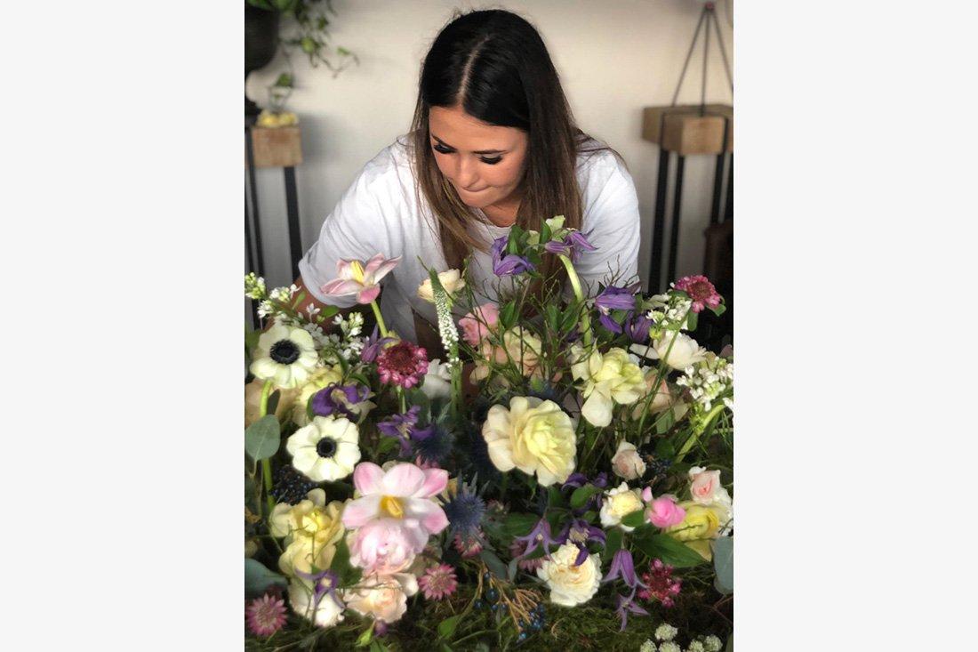 wedding-planner-roma-factory4