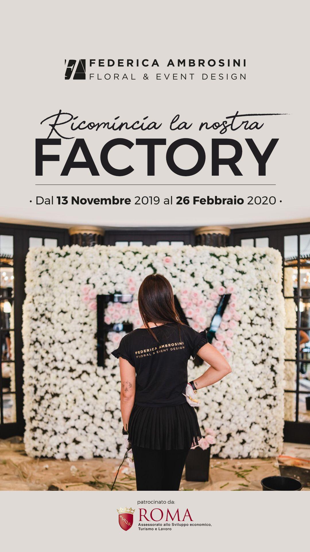 locandina-factory