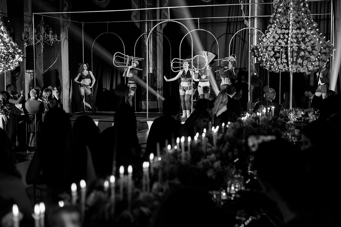 Federica-Ambrosini-a night-a-broadway-bw